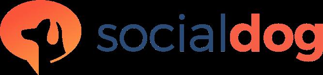 フォロワーを増やす編その1】SocialDogを活用したTwitter運用マニュアル | Social Media Trend