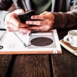 ツイッターのフォロワーが増やせるアプリを探している人