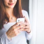 自動ツイートの方法を調べている人の画像